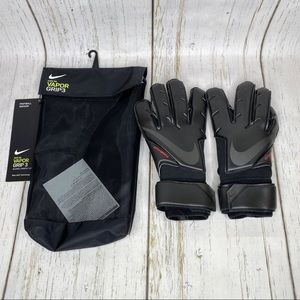 NEW Nike vapor grip 3 soccer goalkeeper gloves
